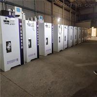 HCCL50-5000克电解次氯酸钠发生器