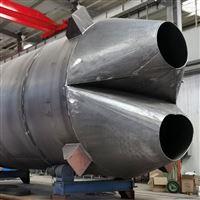 HCJY粉末活性炭投加装置