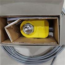 BI10-M30-RD4XTURCK電感式傳感器Ni20U-M30-VP4X-H1141