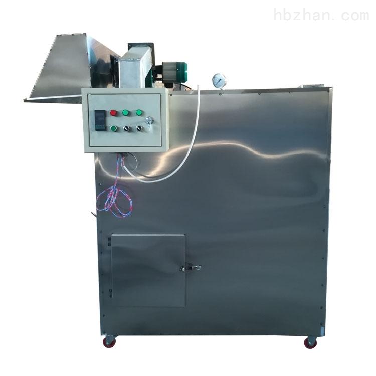 泡沫冷压机