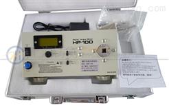 测试仪螺丝扭矩测试厂家生产,电批扭力测试仪价格