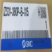 IZS40-580-06BSMC靜電消除器性能特點IZS31-300-B