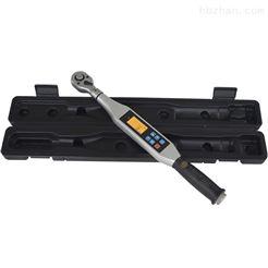 扭矩扳手50N.m扭矩自动报警的数显扭力扳手种类