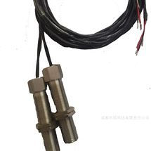 CS-2CS-3F反转速传感器