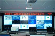 工厂企业能源管理监测系统 无线数据采集器