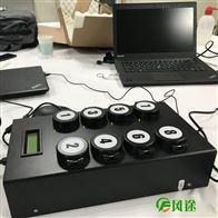 FT-MBS矿泉水微生物快速检测仪