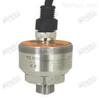 KFP60电子压力开关