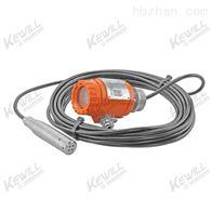 LV50投入式静压液位计安装方法