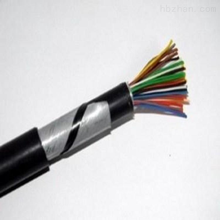 大对数电缆HYA