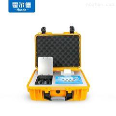 HED-SP-FM20蜂蜜检测仪器-蜂蜜测定仪