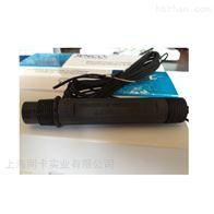 PH电极IP-600-10价格
