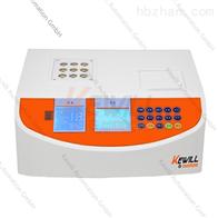 AT60多参数水质分析仪