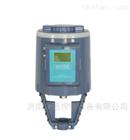 SDB型电动液压执行