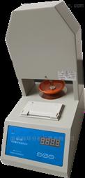 500牛自动颗粒强度测定仪