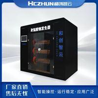 HCCL陕西次氯酸钠发生器-10公斤水处理消毒设备