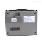 ECG-12C艾瑞康医用十二道心电图机 价格便宜
