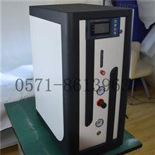 四川实验室氮气发生器AYAN-20LG*