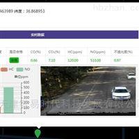 OBD遠程在線監控系統