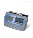 便携式颗粒计数器PIC 9300-SH