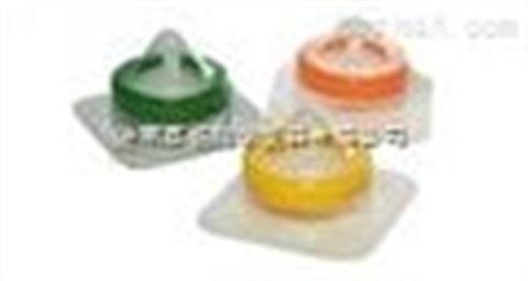 混合纤维素(MCM) (亲水)