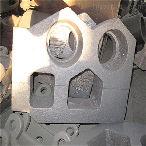 Cr28Ni48W5Co5耐热铸钢件耐热钢