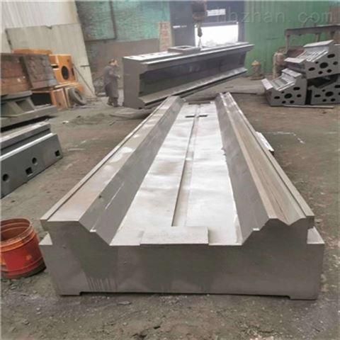 ZG40Cr28Ni16铸钢厂家大口径厚壁无缝管