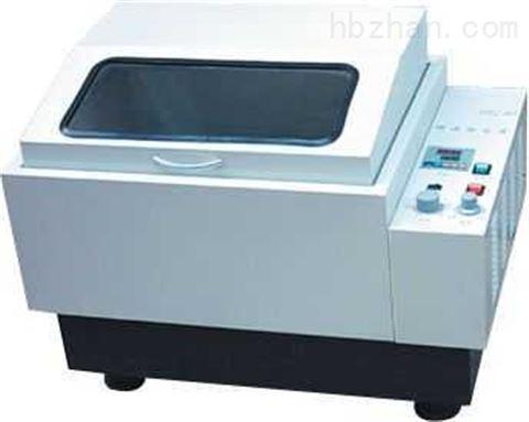 数显气浴恒温振荡器/气浴振荡器/摇床