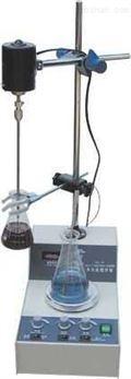 多功能搅拌器