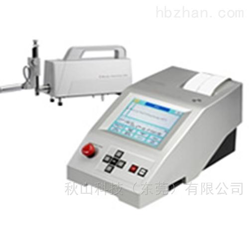 日本小坂kosaka高精密表面粗糙度测量机