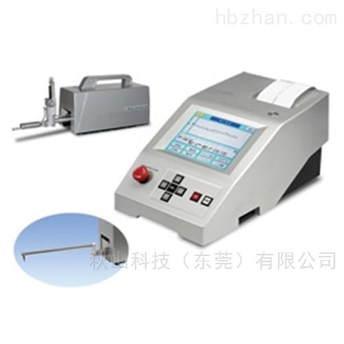 日本小坂kosaka表面粗糙度/轮廓形状测量机