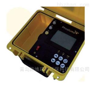 英国bedfont SULFUMA型硫酰氟气体检测仪