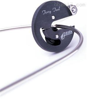 不锈钢管路切割器 SGE 082780