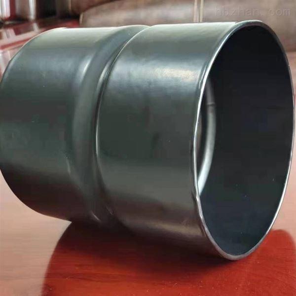 热浸塑承插式电缆穿线管量大优惠