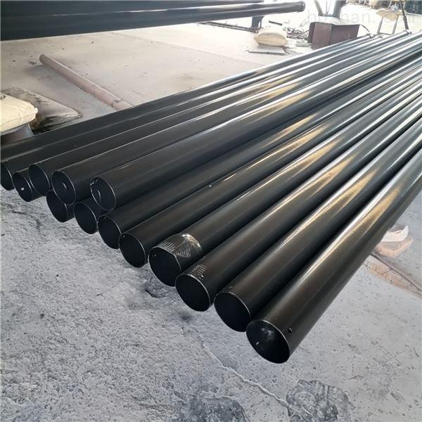 热浸塑电缆保护管工艺介绍