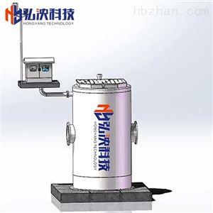 上海智能柔性气动截流井厂家