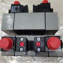 SXE9573-Z70-81/33NNORGREN氣動電磁閥外形尺寸263603602400