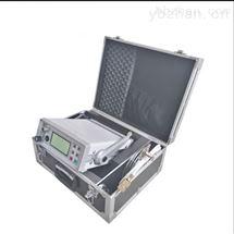 SF6微量水分测量仪厂家