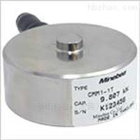 /CMM1J日本minebea小型压缩传感器CMM1/CMM1R