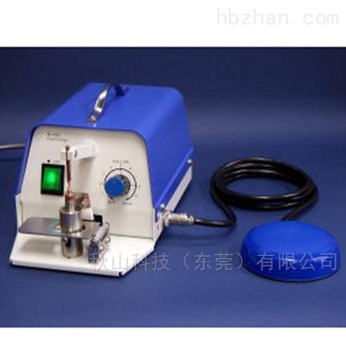 日本kondo超小型焊接机KTH-MWS