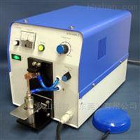 kondo-tech小型点焊机KTH-MWCZ