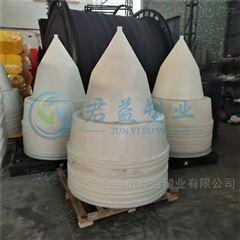 养虾桶1000升