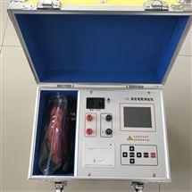 三通道变压器直流电阻测试仪价格