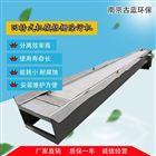 南京不锈钢回转式机械格栅除污机 生产厂家