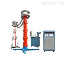 YD-2000变频串联谐振耐压装置