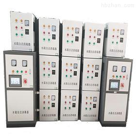 SII-5HB二次供水水箱臭氧自洁器