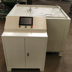 KH-11FXC100海关定制无害化处理设备