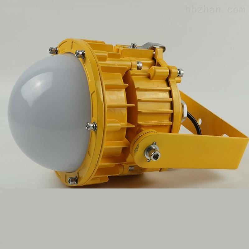高效节能感应防爆泛光灯