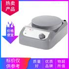 MS-PB大龍實驗室磁力攪拌器 不加熱不可控溫