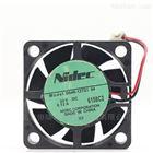 全新原装  Nidec电产风扇 D04R-12TS104