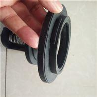 賀德克1700R010ON/-SFREE低壓管路油濾芯